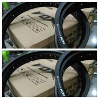 AKSESORIS MOTOR BARU velg vox ring 18 uk 215x18 dan 250x18 velg ring