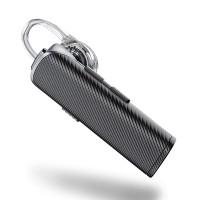 harga Plantronics Bluetooth Headset Explorer 110 Tokopedia.com