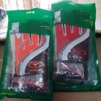 Harga new sarung tangan kiper mitzudo harga murah high quality   Pembandingharga.com