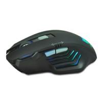 Jual Jual Rexus Gaming Mouse G7 - 7D Turbo Good Quality Murah