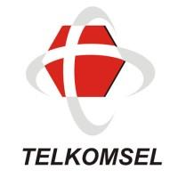 Pulsa Telkomsel 50.000 Elektrik Murah