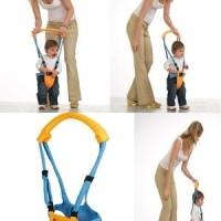 Jual (Alat Bantu Jalan Bayi) BABY MOON WALK Murah