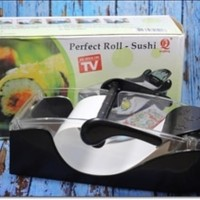 Jual (Sushi Roller) PENGULUNG SUSHI ( PERFECT ROLL - SUSHI HK612 ) Murah