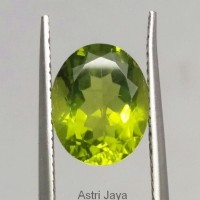 Jual Sale !! NATURAL PERIDOT- KRISTAL- BODYGLASS- TOP COLOR- TOP LUSTER- Murah