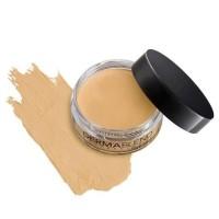 DRB003 Dermablend Cover creme foundation natural beige