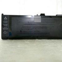 Harga original baterai apple macbook pro 15 inch for type a1382   Pembandingharga.com