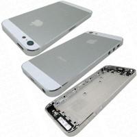 Housing iPhone 5G Original Casing Back case iphone 5 asli