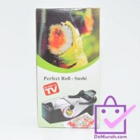 Jual Tempat Sepatu & Sandal Perfect Roll / Alat Penggulung Sushi Murah