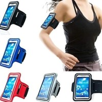 Jual Sport Armband Case for iPhone Murah