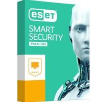 Jual Antivirus ESET Smart Security Premium 10 2 PC 1 Tahun Murah