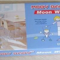 Jual Baby Moon Walker Murah