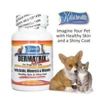 Kala Health Dermatrix Essentials 30 Tabs