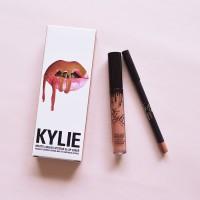 Jual Kylie Lip Kit Matte 2 in 1 Murah
