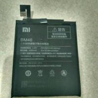 Harga Xiaomi Redmi Note 3 Travelbon.com