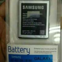 Batere Batery Batre Samsung Galaxy J1 mini/ Ace 3 Original