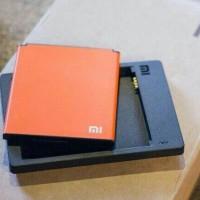 Jual Batere Batery Batre Xiaomi Redmi Note 2 Plus Desktop(BM45) Original Murah