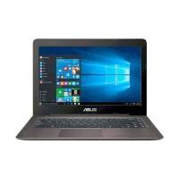 Laptop Asus A456UR Intel Core i5