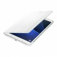 Samsung Galaxy Tab A 10.1 A6 SM-P585Y 2016 Book Cover Case Flip Casing