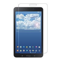 Tempered Glass Samsung Tab A - 8 Inch / T350 / Anti Gores Kaca Std Tab