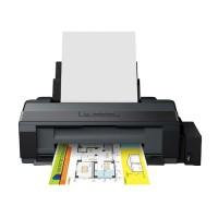 Printer Epson L1300 A3+ Garansi Resmi / L 1300