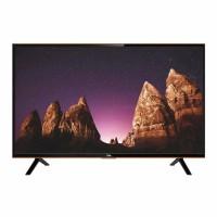 TCL 29D2900 LED TV 29 Inch - FREE Ongkir Jabodetabek