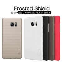 SAMSUNG Note 7 / FE NILLKIN Frosted Shield Hard Case