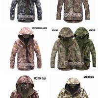 Jacket TAD Gear Tactical
