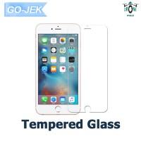 TEMPERED GLASS XIAOMI REDMI NOTE 2 OPPO A37 VIVO V5 Y55 SAMSUNG J5