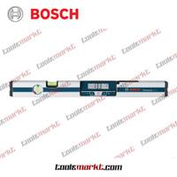 Bosch GIM 60 Pengukur Kemiringan Digital Inclinometer Waterpass GIM60