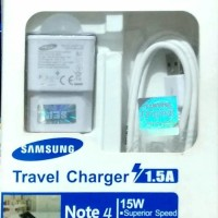 SAMSUNG GALAXY TAB3/S4/S5/ E5/E7/ J5/ Note2 10W Travel Adapter Charger