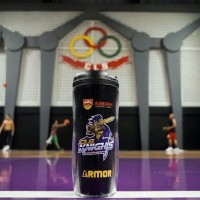 CLS Knights TUMBLER
