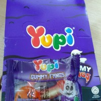 Jual Yupi Gummy Fangs Murah