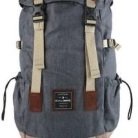 Jual Tas KALIBRE Backpack Vantage1 Murah