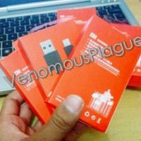Kabel Data Charger XIAOMI Mi4C Mi4S Mi5 ORIGINAL || USB Type C