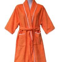 Jual Kimono Mandi / Kimono Renang /Baju Mandi Murah