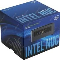 Harga Intel Nuc I3 DaftarHarga.Pw