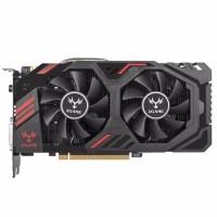 Jual spesial iGame nVidia GTX 950 2GB DDR5 OC Ymir U Dual Fan Murah