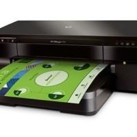 Printer Inkjet HP 7110 (A3)