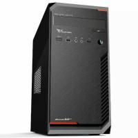 PC / CPU / KOMPUTER RAKITAN INTEL CORE i3 BARU GARANSI 1 TAHUN