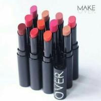 Jual Make Over Ultra Hi Matte Lipstick Murah