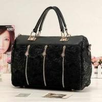 UT871 - 872 tas batam import bag wanita hand bag tas selempang