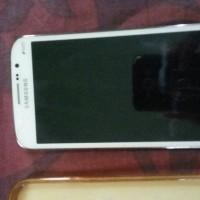 Hape Samsung Galaxy mega 5.8 mulus