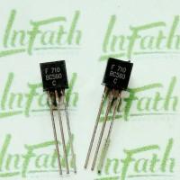 InFath - pair sepasang BC550 BC560 BC550C BC560C KW