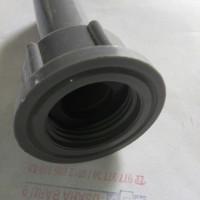 Kopling Sanyo / Sok Sambungan Pompa Air