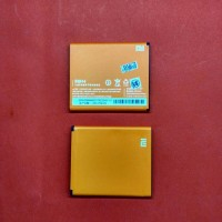 Jual Ori...  Battery Xiaomi Redmi 2 / 2s / 1 /1s BM44 ori Batre Baterai Murah