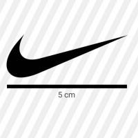 Logo Nike Polyflex