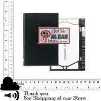 LCD Samsung Galaxy Tab 10.1