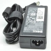 Adaptor Charger DELL XPS M1330 Inspiron 1318, 1440 - PA-21 - 19V 3.34