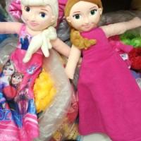 Jual boneka Frozen anak Murah