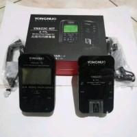 Trigger yongnuo YN622C kit